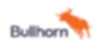 BH16_logo-blue_orange-e1457459874957.png