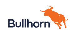BH16_logo-blue_orange-e1457459874957.png