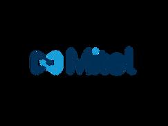 Mitel Logo Resized.png