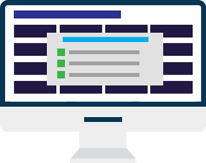 OBX-Customer-Onboarding-Playbooks.png