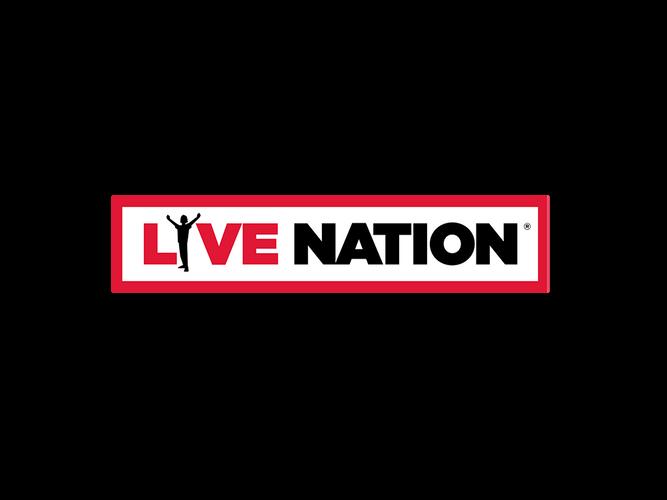 LiveNation Logo Sizing.png