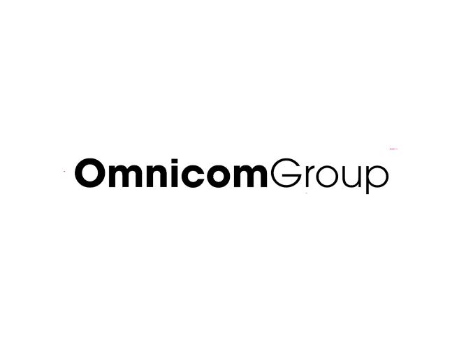 Omnicom-Resource-Management.png