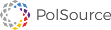 New-PolSource-logo-rgb-apr17-2.png