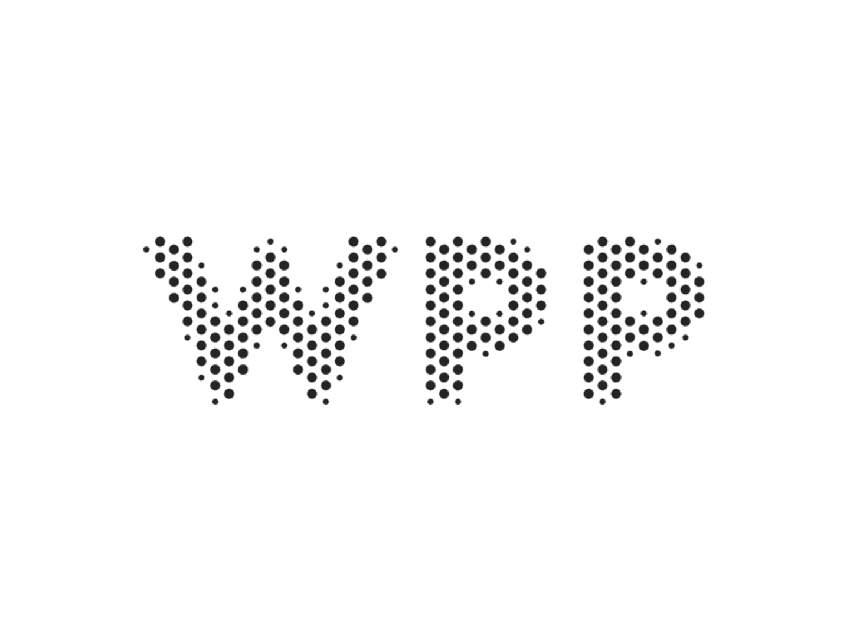 WPP Logo GS.png