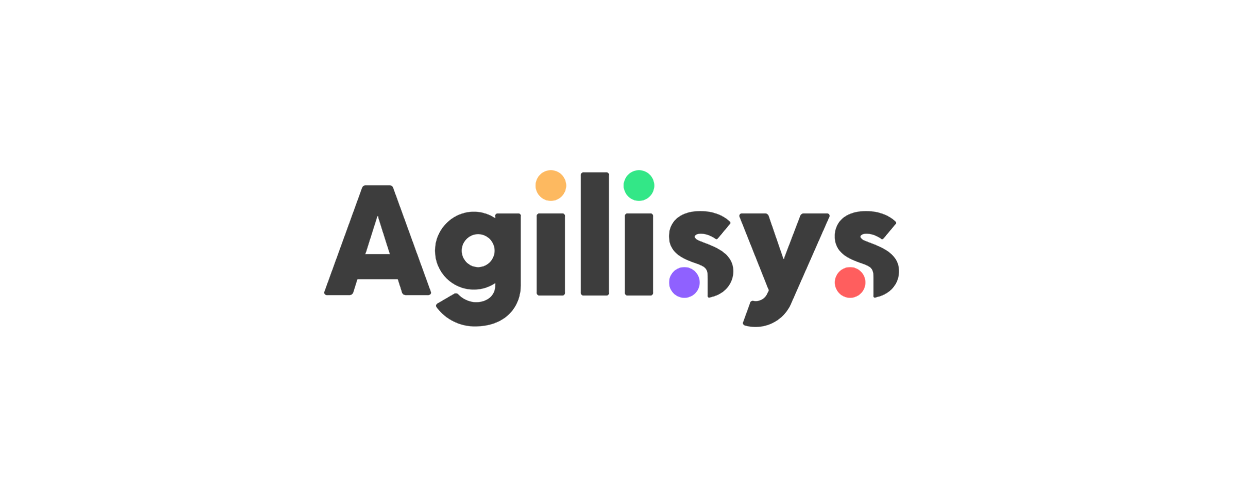 Agilisys-Resource-Management.png