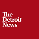 636537661891251984-detroitnews.png