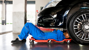 Underpaid car mechanic awarded $63,000 by Employment Relations Authority