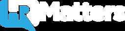 HRMatters Logo