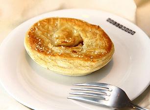 Butter Chicken Pie.JPG