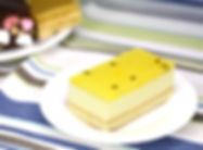Passionfruit Cheese Cake.JPG