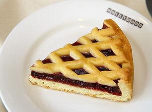 Cherry Tart.JPG