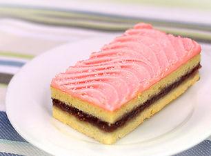 Raspberry Slice.JPG