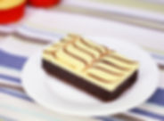 Black and White Fudge.JPG