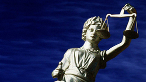 May 6th Law Changes... What does this mean for your business?