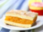 Apricot Slice.JPG