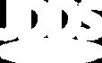 ロゴ白透明.png