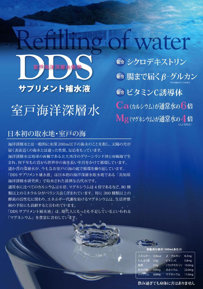 DDSサプリメント補水液製品案内.jpg