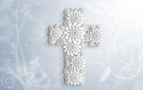 jesus-3492060_1920.jpg