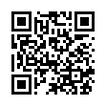 QR-ホームページ.png
