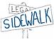 sidewalk-small.png