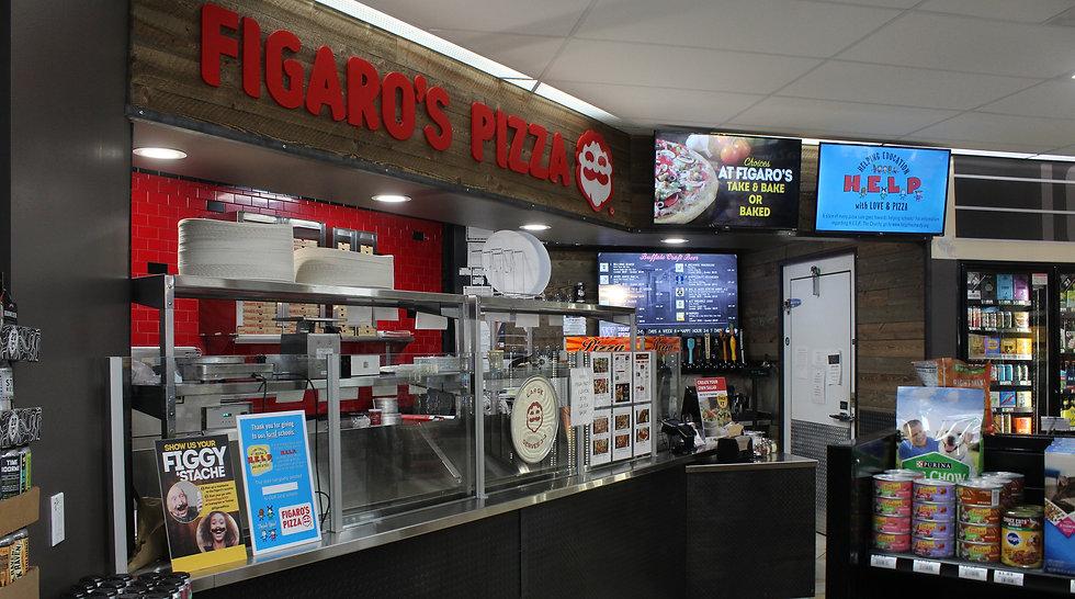 Figaros.jpg