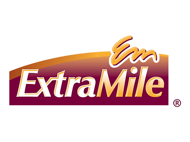 extra-mile-logo.png