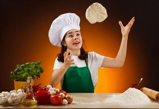 teen chef.jpg