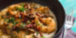 shrimp and grits.jpg