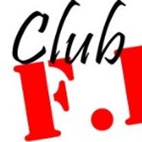 Club FED membership