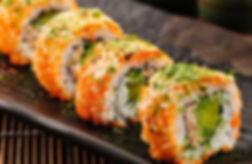 sushi7.jpeg