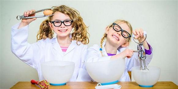 Food is Science Camp.jpeg