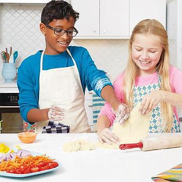 kids cooking camp.jpg