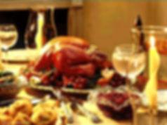 Thanksgiving2-Dinner.jpg