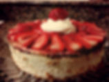 cheesecake strawberry.jpg