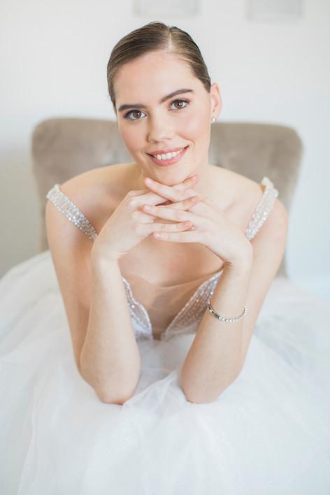 Bridesmaid-218.jpg