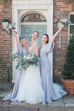 Bridesmaid-346.jpg