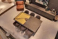 ARTEFACTO D&D 5 SENSES 11.jpg