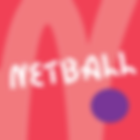 Netball.png