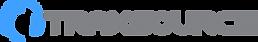 logo-standard-for-light-background.png