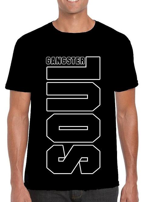 Tshirt Mod. 2