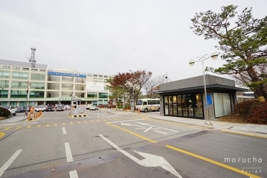 pj79_시흥시민의소통공간_9(로고).jpg