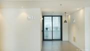 호계 e편한세상 아파트 l 인테리어 l 32평