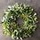 Thumbnail: Foliage Wreath