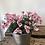 Thumbnail: Diascia Plant In Pot