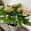Thumbnail: Hydrangea In Pot