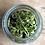Thumbnail: Muscari Bulbs in Glass Vase