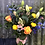Thumbnail: Colourful Bouquet with Lilies £35