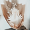 Thumbnail: Dried Bunch