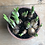 Thumbnail: Tete a Tete Bulbs in Terracotta Bowl