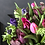 Thumbnail: TULIP AND ANEMONE BUNCH
